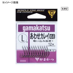 がまかつ(Gamakatsu)ザ・ボックス あわせカレイ