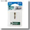 ティムコ(TIEMCO) 完成品フライセット ニンフフライセレクション N−07セット#18 GBフェザントテイル