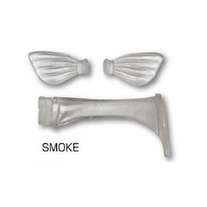 メガバス(Megabass) i-BRAKE(Iブレイク) スペアパーツ SMOKE