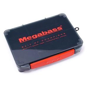 メガバス(Megabass) LUNKER LUNCH BOX(ランカーランチボックス) ML-210