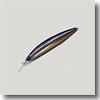 ショアラインシャイナーZ セットアッパー 125S−DR 125mm カタクチレッドベリー