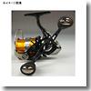 ダイワ(Daiwa) 15レブロス 2004H−DH