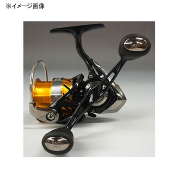 ダイワ(Daiwa) 15レブロス 2506H-DH 00057381 2000~2500番