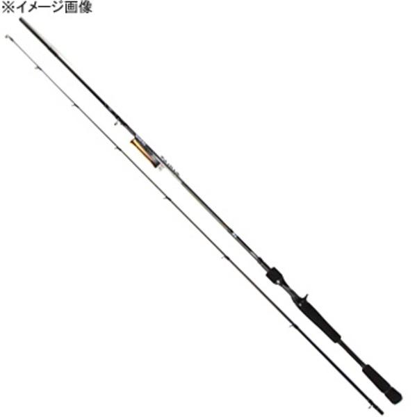 ダイワ(Daiwa) LABRAX(ラブラックス) AGS 87MLB 01480034 8フィート以上