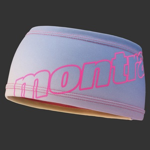 montrail(モントレイル) Cheer You Up Headband