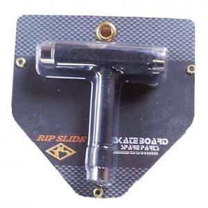 RIP SLIDE(リップスライド) スケートボード用レンチ KT-20051