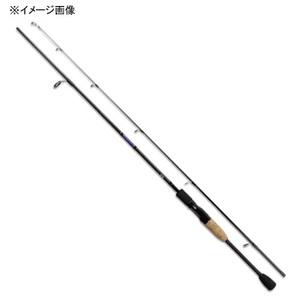 OGK(大阪漁具) グローバルウェーブV4 662MLS GWV4662MLS