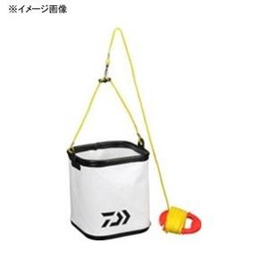 ダイワ(Daiwa) 水くみバッカン 04703080