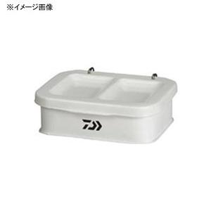 ダイワ(Daiwa) エサバッカン(J) 04703102