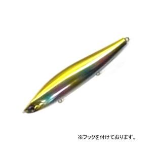 ダイワ(Daiwa) モアザン スイッチヒッター S シンキングペンシル