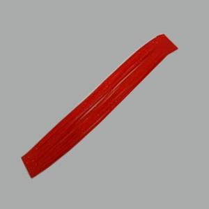 ダイワ(Daiwa) 紅牙シリコンスカート 3Dドット 04826541