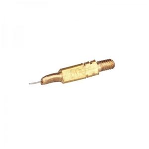 ペトロマックス HK150 クリーニングニードル 2166