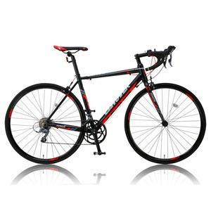 CANOVER(カノーバー) CAR-011 ZENOS(ゼノス) 25576 ロードバイク