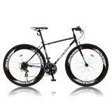 CANOVER(カノーバー) CAC-025 NYMPH(ニンフ) 25598 クロスバイク
