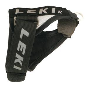 LEKI(レキ) PWRトリガー3_sil(R)MLXL 1300270 ノルディックウォーキング用