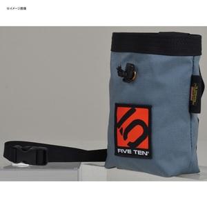【送料無料】FIVE TEN(ファイブテン) 5.10チョークバッグ 660(ブルー) 1400424