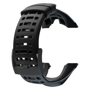 SUUNTO(スント) 【国内正規品】AMBIT3 PEAK BLACK STRAP SS019474000
