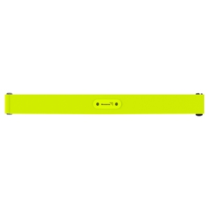 SUUNTO(スント) 【国内正規品】SMART SENSOR LIME HR BELT SS021578000 時計アクセサリー