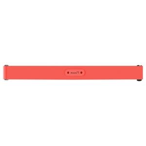 SUUNTO(スント) スマートベルト用ストラップ M コーラル SS021580000
