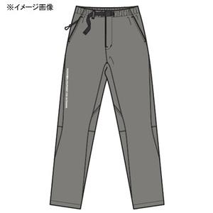 【送料無料】パズデザイン ソフトシェルパンツ S カーキ SPT-004