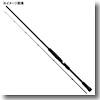 シマノ(SHIMANO) セフィアBB S800ML