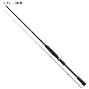シマノ(SHIMANO) セフィアBB S809MH 36662