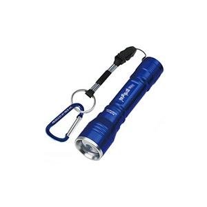 プロックス(PROX) 三代目根魚権蔵蓄光器