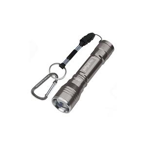 プロックス(PROX) 三代目根魚権蔵蓄光器 PX918G UVライト&畜光器