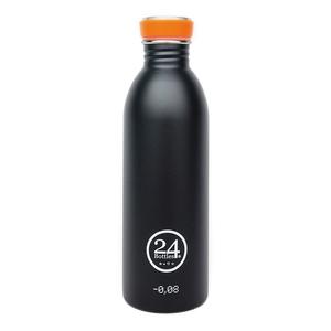 【送料無料】24bottles(24ボトルズ) アーバンボトル 500ml タキシード 500ml ブラック 5415001BK