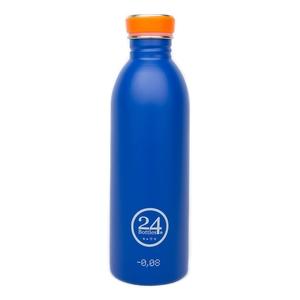 【送料無料】24bottles(24ボトルズ) アーバンボトル 500ml ゴールド 500ml ブルー 5415001BL