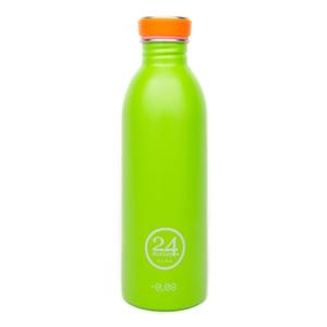 【送料無料】24bottles(24ボトルズ) アーバンボトル 500ml ライム 500ml グリーン 5415001LM
