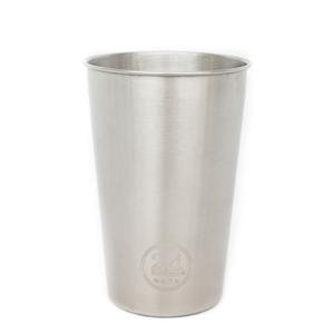 24bottles(24ボトルズ)パーティーカップ