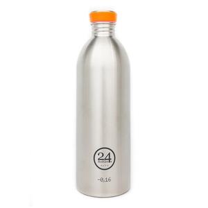 【送料無料】24bottles(24ボトルズ) アーバンボトル 1L スチール 1L 5415002ST
