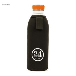 【送料無料】24bottles(24ボトルズ) サーマルカバー ブラック 5415005BK