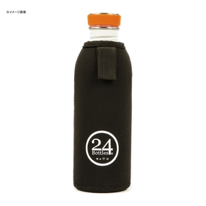 24bottles(24ボトルズ)サーマルカバー