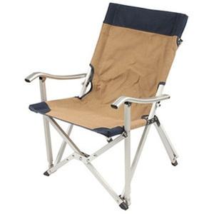 アディロンダック(ADIRONDACK) スモール キャンパーズチェア 89009013017000 座椅子&コンパクトチェア