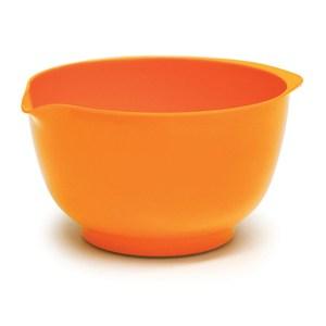 Rosti Mepal(ロスティ メパル) マルグレーテボウル 150ml オレンジ 5703001EO