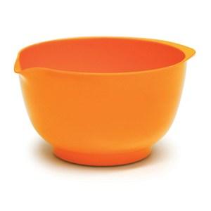 Rosti Mepal(ロスティ メパル) マルグレーテボウル 500ml オレンジ 5703003EO