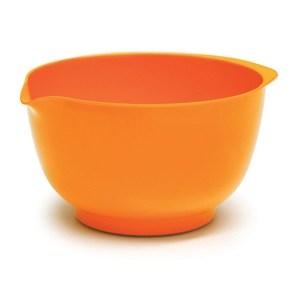Rosti Mepal(ロスティ メパル) マルグレーテボウル 750ml オレンジ 5703004EO