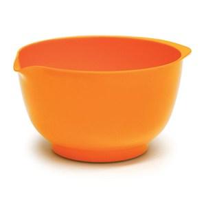 Rosti Mepal(ロスティ メパル) マルグレーテボウル 2L オレンジ 5703006EO