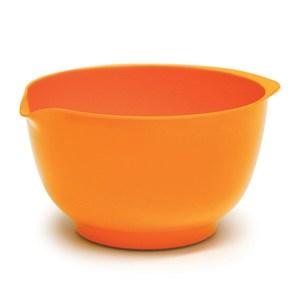 Rosti Mepal(ロスティ メパル) マルグレーテボウル 3L オレンジ 5703007EO