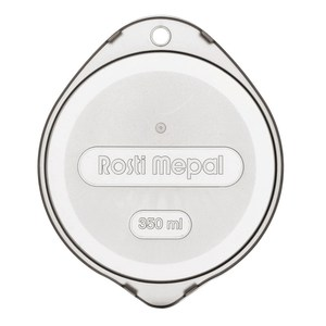 Rosti Mepal(ロスティ メパル) カバー FOR マルグレーテ 350ml専用 570301100