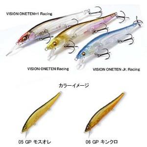 メガバス(Megabass)VISION ONETEN Racing(ヴィジョンワンテン レーシング)