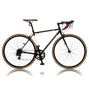 CANOVER(カノーバー) CAR-013 ORPHEUS(オルフェウス) 25578 ロードバイク