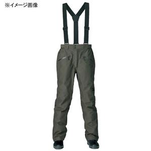 ダイワ(Daiwa) D3-1105P ゴアテックス プロダクト D3 バリアパンツ 04518779