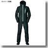 ダイワ(Daiwa) D3−3105 レインマックス ハイパー D3 バリアスーツ