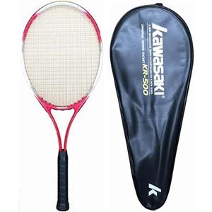 カワサキ(KAWASAKI) 硬式テニスラケット KR-500