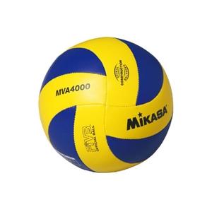 ミカサ(MIKASA) バレーボール4号 レクレーション用 4号球 MVA4000