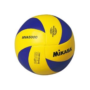 ミカサ(MIKASA) バレーボール5号 レクレーション用 5号球 MVA5000