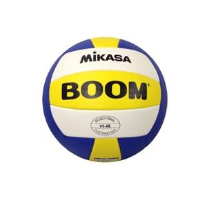 ミカサ(MIKASA) バレーボール5号 レクレーション用 5号球 V5AE